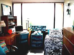 Cute Living Room Ideas For College Students by 14 College Essentials To Add To Your Packing List