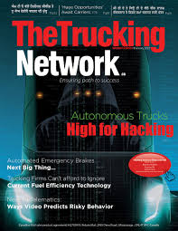 TRUCKING NETWORK JANUARY 2018 WESTERN EDITION 50 Brilliant Western Flyer Fire Chief Pedal Car Design Inspiration Job Fairs Recruiter Visits Pacific Truck School Western Flyer Xpress Trucking Youtube Star Trucks Wikiwand I40 Arizona Part 9 Jkc Summit Il Autolirate Near Cobourg Ontario F1 Ford Flxible Trucking Bestway Express On Twitter Its A Beautiful Day To Watch Best 2018 Matt Moore Racing Raceday Reddirtraceway Elbowsup S