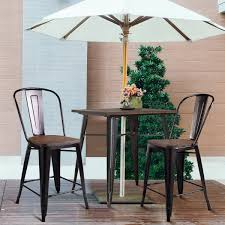 Patio Wood Deck Outdoor Table Bench Furniture Ideas Covers ... Deck Design Plans And Sources Love Grows Wild 3079 Chair Outdoor Fniture Chairs Amish Merchant Barton Ding Spaces Small Set Modern From 2x4s 2x6s Ana White Woodarchivist Wood Titanic Diy Table Outside Free Build Projects Wikipedia