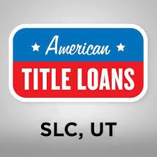 100 Truck Title Loans American Home Facebook