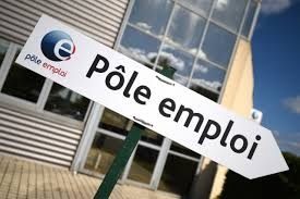 pole emploi siege working in the speak you need to the local