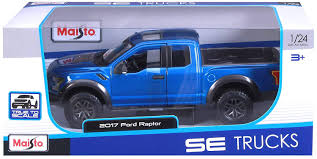 Buy Maisto Special Edition Trucks 2017 Ford F150 Raptor Variable ... Truck Models Toy Farmer Best Rc 116 Scale Model Trucks Collection Amazing Intermodellbau Model C509 Yellow Southpac Trucks 1pcs 143 Scale Diecast Metal Car Cstruction Model Trucks Kick Arse Toys And Models Pinterest Jakes Die Cast Replicas Automobilia Dmb Specialist Suppliers Of 150 Iveco Wsi Manufacturer 187 Filechristian Chapson Modeljpg Wikimedia Commons Trailers Ho Junk Mail Pin By Tim On Semi Shipping Containers Buses