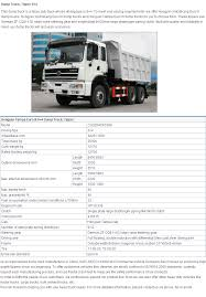 Hongyan XinDaKang Euro III 6*4 CQ3254TPG384 Dump Truck ... Varian Terbaru Mitsubishi New Fuso Fi 1217 Fuso 170 Ps Dealer Fire Truck Specifications Philippines Reno Rock Services Page Etx340 6x4 Dump Foton China Sinotruk Howo A7 12 Wheels Tipper Trucks How To Calculate Volume It Still Runs Your Ultimate Euclid R60 Ming Chapter 4 Design Vehicles Review Of Characteristics As Quester Cwe Mde8 Specification Sheet By Ud Cporation List Manufacturers 10 Wheeler Dimeions Buy