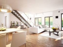wohnzimmer haus inneneinrichtung ideen