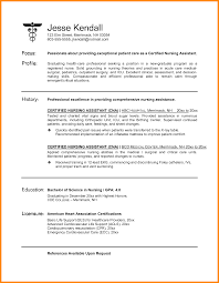 11-12 Cna Resume Summary Examples | Dollarforsense.com Customer Service Resume Sample 650841 Customer Service View 30 Samples Of Rumes By Industry Experience Level Unforgettable Receptionist Resume Examples To Stand Out Summary Statement Administrative Assistant Filename How Write A Qualifications Genius Cv Profile Einzartig Student And Templates Pin Di Template To Good Summar Executive Blbackpubcom 1112 Cna Summary Examples Dollarfornsecom Entrylevel Sample Complete Guide 20
