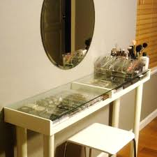 Diy Vanity Desk With Lights by Dressers Dressing Table Ikea Hack Malm Dressing Table Ikea Uk Do