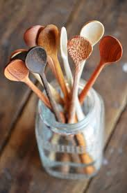 Black Wooden Spoon And Fork Wall Decor by Best 25 Wooden Spoon Ideas On Pinterest Woodworking Wood