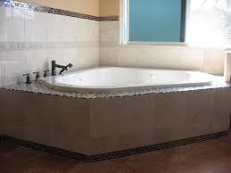 Bathtub Professional Refinishing San Diego by Expert Bathroom Shower U0026 Floor Tile Clean U0026 Sealing San Diego