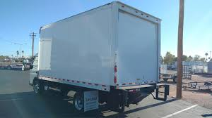 2017 Mitsubishi Fuso Fe160, Mesa AZ - 5002690746 ... Are Pickup Trucks Becoming The New Family Car Consumer Reports Truck Masters Az Truckdomeus Used 2015 Chevrolet Silverado 3500hd Ltz In Phoenix Vin Arizona Is Celebrating 20 Years Of Tucson Cdl And Driver Traing Programs 2017 Mitsubishi Fuso Fe160 Mesa Az 5002690746 Coastal Transport Co Inc Careers Movers Central Two Men And A Truck Chandler April 25 Monster Stock Photo Download Now Ermitazaslt Konstruktorius Lego Technic Stunt 42059 E Ubers Selfdrivingtruck Scheme Hinges On Logistics Not Tech Wired Tesla Electrek