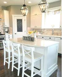 Rustic Farmhouse Interior Paint Colors Best Locations Ideas On Shutter Beautiful Kitchens Dream