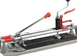 Score And Snap Glass Tile Cutter by 14 Ceramic Floor Tile Cutter Manchester Tile Centre Floor Tiles
