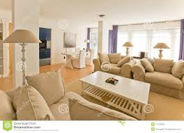 Country Style Living Room Pictures by Living Room In Country Style Stock Photo Image 11430960