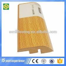 2017 wholesale metal decorative laminate flooring transition
