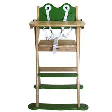 Frog Wooden High Chair For Toddlers By Q Toys - Salsa And Gigi Top 10 Best High Chairs For Babies Toddlers Heavycom The Peanut Gallery Hauck Highchair Sitn Relax 2019 Giraffe Buy At Kidsroom Living Baby Chair Feeding Chicco Polly Magic 91 Mirage By Fisherprice Zen Collection Ptradestorecom Goplus Adjustable Infant Toddler Booster Direct Ademain 3 In 1 Fisherprice Space Saver Kids Amazoncom Seat Cocoon Swanky How To Choose The Parents