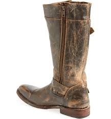 Bed Stu Gogo Boots by Bed Stu U0027gogo U0027 Boot Nordstrom