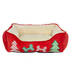 Trusty Pup Dog Bed by Dog Beds Puppy Beds U0026 Furniture Petsmart
