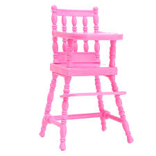 112 Scale Foldable Wooden Deckchair Lounge Beach Chair For Lovely