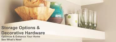 Merillat Kitchen Cabinets Online by Official Merillat Online Store