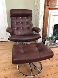 Stressless Office Chair Office Ekornes Stressless Office Chairs