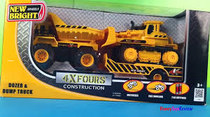 New Bright 4X4 Construction Dump Truck & Trailer For Bulldozer ... Dinky Trucks Modelspace Lil Beaver Toys Dump Truck And Sand Loader Made In Canada 2 Tin Toy Trailers J I Case Tenneco Closed Trailer Tipper With Lego Technic Mindstorms Model Diecast Playmobil Truck 4418 Junk Mail Tonka Classic Steel Mighty Cstruction Wwwkotulas Stock Photos Images Alamy Mack Granite Dump Truck With Plow 164 Scale First Gear Toyhabit 13 Top For Little Tikes Sidedump Wooden 3d Youtube Keystone Hydraulic Lift Sale Sold Antique