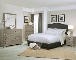 Bedroom Furniture Sites Image4