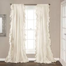 Sidelight Window Treatments Bed Bath And Beyond by Buy Side Window Curtains From Bed Bath U0026 Beyond