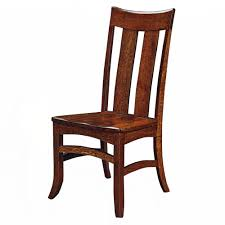 Galveston Side Chair Galveston Extdabench Shown In Brown Maple Chair Borkholder Fniture Gavelston 4piece Eertainment Center Ashley Rattan Ding Chair Set Of 2 6917509pbu Burr Ridge Amishmade Usa Handcrafted Hardwood By Closeout Ding Gishs Amish Legacies Intertional Caravan 5piece Teak Maxwell Thomas Shabby Chic Ding Chairs G2 Side Dimensional Line Drawing For The Baatric