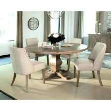 6 Seater Dining Table Dimensions Person Round Medium Size Of Tables