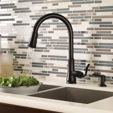 Delta Savile Faucet Problems by Faucets Costco