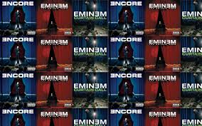 Eminem Curtain Call Zip Hulk by Curtain Call The Hits Zip Myminimalist Co
