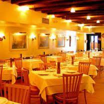 The Breslin Bar Dining Room Restaurant Week by Nyc Restaurant Week July 24 August 18 2017 Opentable