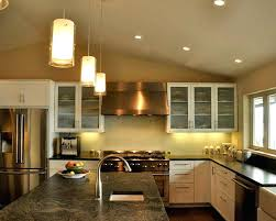 led pendant lights kitchen large size of mini pendant lights