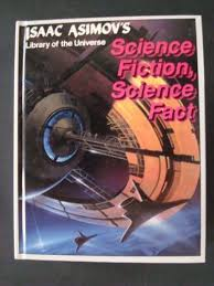 Full Isaac Asimovs Library Of The Universe Book Series