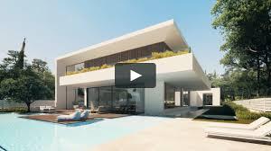 100 Isv Architects ISV Villa In Filothei Attica