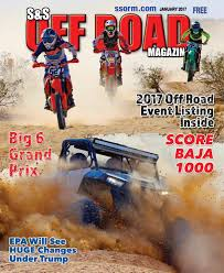 S&S Off Road Magazine January 2017 By S&S Off Road Magazine - Issuu Trophy Truck Archives My Life At Speed Baker California Wreck 727 Youtube Lost Boy Memoirs Adventure Travel And Ss Off Road Magazine January 2017 By Issuu The Juggernaut Does Plaster City Mojave Desert Offroad Race Crash 3658 Million Settlement Broken Fire Truck Stock Photos Images Alamy Car On Landscape Semi Carrying Pigs Rolls In Gorge St George News Head Collision Kills One On Hwy 18