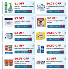 Printable Coupons Charlotte Russe 2018 : Kohls Junior ... 25 Off Lmb Promo Codes Top 2019 Coupons Promocodewatch Citrix Promo Code Charlotte Russe Online Coupon Russe Code June 2013 Printable Online For Charlotte Simple Dessert Ideas 5 Off 30 Today At Relibeauty 2015 Coupon Razer Codes December 2018 Naughty Coupons Him Fding A That Actually Works Best Latest And Discount Wilson Leather Holiday Gas Station Free Coffee Edreams Multi City