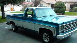 1976 Chevy Truck Bench Seat Chevy Bench Seat Upholstery Fniture Automotive Free Timates Bench Seat Covers For Car Seats Split 1968 Chevy C10 Twotone Blue And White Bench Seat Wrench Monkey Truck Carviewsandreleasedatecom Reupholstery 731987 C10s Hot Rod Network Pickup Trucks 1952evrolettruckinteriorbenchseatjpg 36485108 My Truck Pretty Pickups Center Consoles Truspickupsbench 1983 Cover 198187 Fullsize Gmc Awesome Upholstery Judelaw Camo