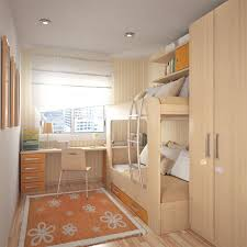 wonderful small bedroom layout decoration fresh in bedroom view or