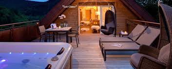 chambre avec alsace chambre avec privatif alsace 6 hotel privatif