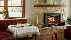 Get Ready For An Indoor Gas Fireplace Upgrade