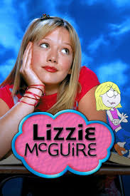Lizzie Mcguire Halloween by Lizzie Mcguire Scratchpad Fandom Powered By Wikia