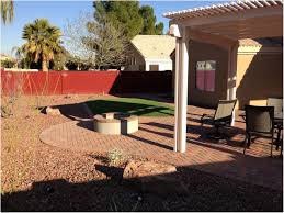 Backyards : Modern Backyard Landscaping Ideas Phoenix Feel Free ... Elegant Interior And Fniture Layouts Pictures 24 Beautiful Tuscansummbackyardconcert Backyards Outstanding Tuscan Backyard Ideas Sarah Michaels Interiors Garden Tour Tuscan Courtyard Old World Mediterrean Italian Spanish Feel Free Style Backyard Landscaping Pictures Arizona Dream Video Diy Design Free Easy And Inexpensive Landscaping Cheap Escape Stefanny Blogs Without Sefa Stone Llc Sefastoneusa Twitter