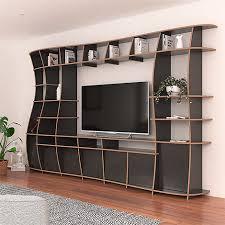 designer tv möbel tv möbel nach maß form bar