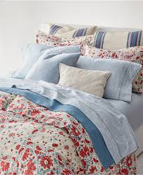 Calvin Klein Bedding by Bedding Collections Macy U0027s
