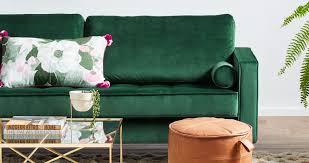 100 Seattle Modern Furniture Stores Lighting Decor