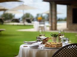 restaurants casaliotravel