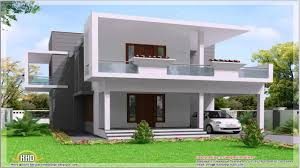 Simple Design Of Bungalow Houses In The Philippines - YouTube Modern House Plans Erven 500sq M Simple Modern Home Design In Terrific Kerala Style Home Exterior Design For Big Flat Roof Myfavoriteadachecom And More Best New Ideas Images Indian Plan Elevation Cool Stunning Pictures Decorating 6 Clean And Designs For Comfortable Living Fruitesborrascom 100 The Philippines Youtube