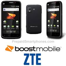 Boost Mobile Prepaid Smartphones Buying Guide