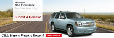 Fuentes Truck & Auto Sales :: Used BHPH Cars Houston TX,Bad Credit ... Getting A Truck Loan Despite Bad Credit Rdloans How To Get A Car With In 2018 Recommended Heavy Duty Truck Sales Used Loans For Owner Dump Fancing Leases And Loans Trucks Trailers Finance 360 Safarri For Sale Credit Dump Truck Auto Near Clovis Ca No Me Triton That Will Drive Your Business Forward Yes