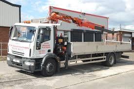 Atlas 120.2.E Lorry-Mounted Hiab For Hire, Stockport, Manchester Atlas Kompakt Ac20b Price 21398 2018 Mini Excavators 7t How To Choose Good Lift Truck Classifications Elite 10x Overhead 2 Post Youtube Forklifts For Salerent New And Used Forkliftsatlas Toyota Showtime Metal Works 2007 Silverado Ez Pallet 5500lb Capacity 48inl X 27inw 2002 Ford F350 Max Altitude Photo Image Gallery Assembly Part Installing The Handle Weyor By Weyhausen Ar60 Registracijos Metai 2017 Naudoti Concept Car Updates 2019 20 Atlis Motor Vehicles Startengine